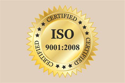 iso  badges web elements creative market