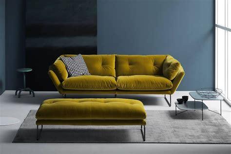 Un Divano A New York - divano new york raimondi idee casa