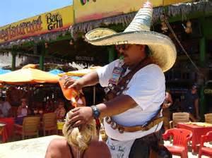 big johnson aka tequila man mango deck july 2007 picture