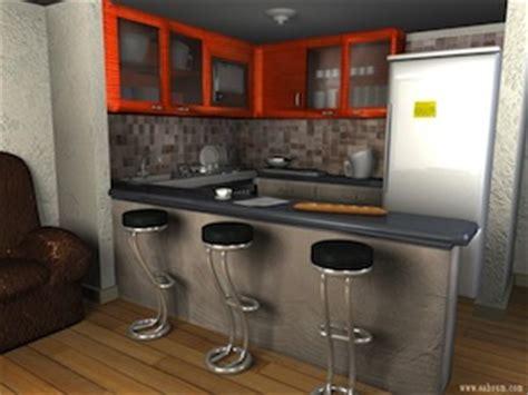 faire sa cuisine en 3d conforama faire sa cuisine en 3d les 5 meilleurs outils gratuit