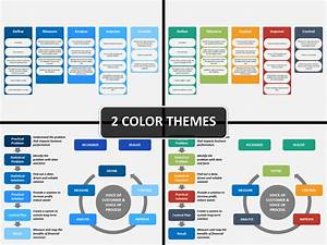 dmaic powerpoint template sketchbubble With dmaic template ppt