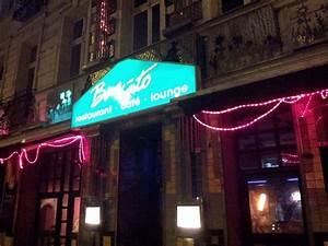 Berlin Essen Günstig : g nstig essen in berlin friedrichshain barato proskauer stra e friedrichshain blog ~ Markanthonyermac.com Haus und Dekorationen