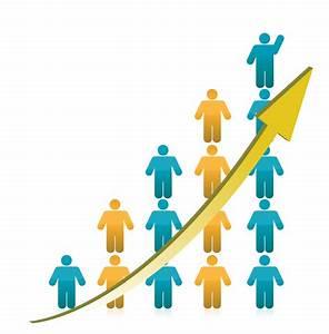 Kern Bakersfield Leads in U S Population Growth Kern Economic Development Corporation