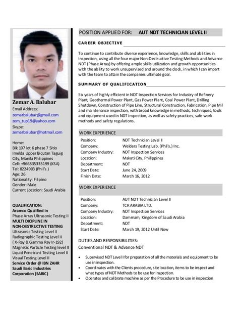 resume resume ideas