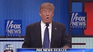 Donald Trump Lies | POPSUGAR News