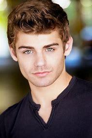 Garrett Clayton Disney