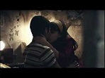 Tlatelolco, verano del 68 - Trailer - YouTube