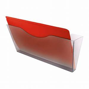 clear wall document holder bing images With clear wall document holders