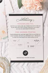 wedding invitation sample kits images invitation sample With wedding invitations free sample kit