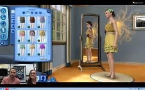 The Sims 3 Supernatural Full Crack