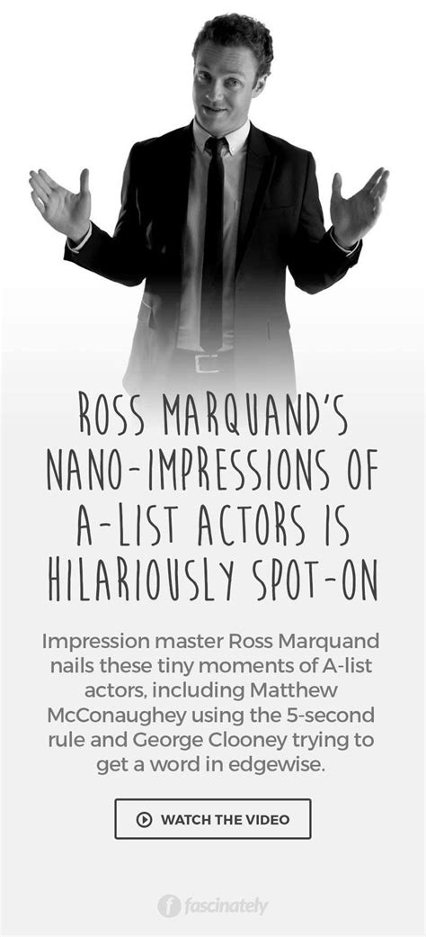 ross marquand best impressions best 25 ross marquand ideas on pinterest the walking