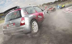 Jeux De Rally Pc : dirt rally version consoles insert coin ~ Dode.kayakingforconservation.com Idées de Décoration