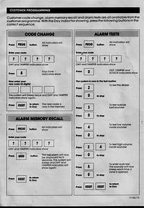 Optima Xl6 Manual Needed - User Manuals