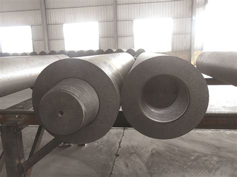 graphite electrodeproductnangong juchun carbon limited company