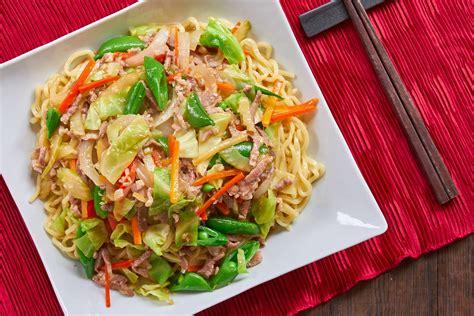 chop suey chop suey recipe how to make the best chop suey delicious techniques