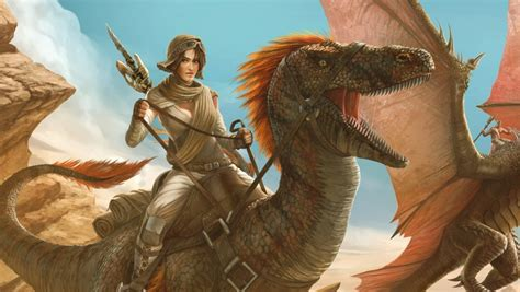 ark survival evolved commands cheats codes admin console cheat dinosaurs pcgamesn looking head help