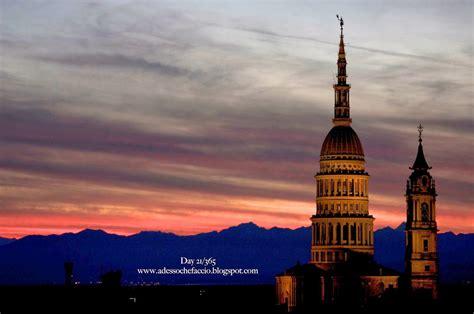 Cupola Novara by Adesso Faccio Quot La Cupola Di San Gaudenzio Quot Project