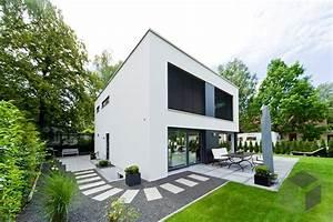 Gussek Haus Preise : gr nwald von gussek haus komplette daten bersicht ~ Lizthompson.info Haus und Dekorationen