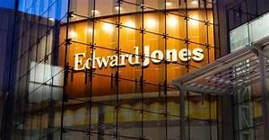 Edward Jones Wants To  U0026 39 Deeply Serve U0026 39  End Clients
