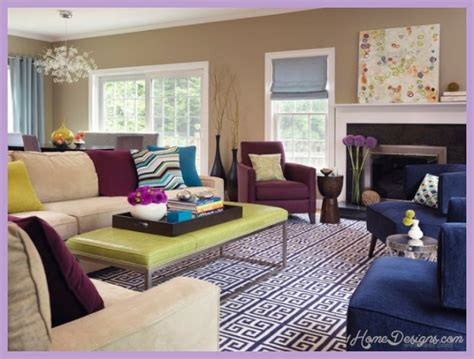 Beautiful Modern Living Rooms  1homedesignscom. Musty Odor In Basement. Basement Watchdog Alarm. Basement Uplift. Basement Watchdog Battery Alarm. How To Plumb A Basement Shower. Cleaning Concrete Basement Floor. Homes In Charlotte Nc With Basement. Interlocking Carpet Tiles Basement