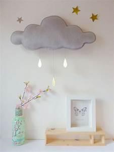 Zimmer Selber Gestalten : dekoration selber machen zimmer raum und m beldesign ~ Michelbontemps.com Haus und Dekorationen