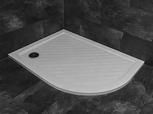 Badewanne Neu Beschichten : duschtasse neu beschichten eckventil waschmaschine ~ Watch28wear.com Haus und Dekorationen