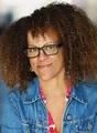 Girl, Woman, Other: Bernardine Evaristo in Conversation ...
