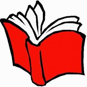 Book | Free Images at Clker.com - vector clip art online ...