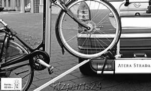 Atera Strada Sport : atera auffahrrampe f r strada dl sport m e bike m ~ Jslefanu.com Haus und Dekorationen