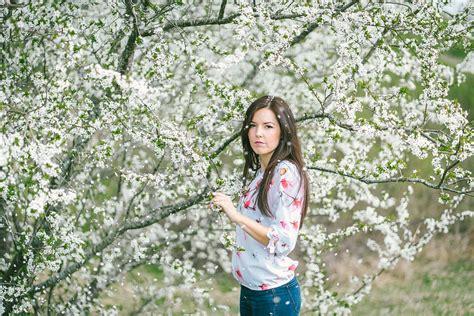 Fotosesija pavasarī | Fotogrāfe Sandra Ģēģere