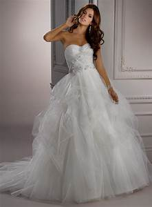 wedding dress wedding dresses sweetheart neckline With princess ball gowns wedding dresses