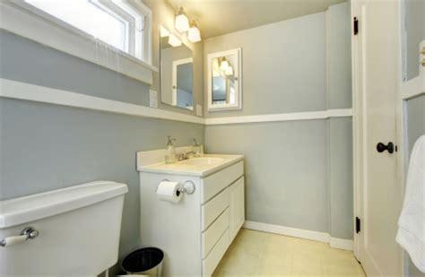 gäste wc renovieren kosten herausragende g 228 stetoilette renovieren kosten fuer trend