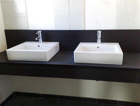 ardoise de cuisine salles de bain en marbre et granit page 3 3 gt réalisations gt marbrerie de vitry