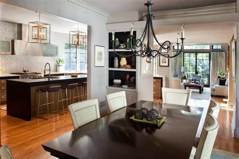 Small Open Floor Plans Houses Flooring Picture Ideas Blogule