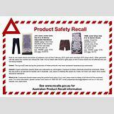 Food Product Advertisements | 2480 x 1748 gif 363kB