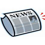 Clipart Newspaper Articles Trajan Packet Archives Newsletter