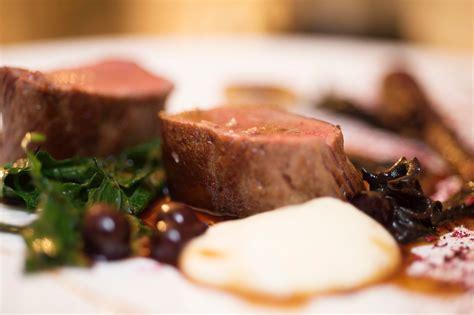 cuisine irlande food trip en irlande 1 aux fourneaux