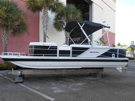 Hurricane Boats For Sale Florida by Hurricane Boats For Sale In Florida United States 9