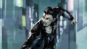 images de yakuza black panther  actualites du