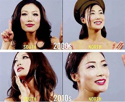 Beauty Korea Minute Hair Iknowhair Korean 2000s