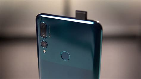 huawei  prime  full review youtube
