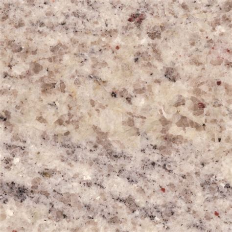 granite sles seigles cabinet center