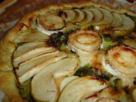 telematin recettes cuisine carinne teyssandier cuisine carinne teyssandier ohhkitchen com