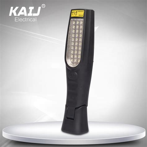 brightest work light automotive bright led work light buy battery
