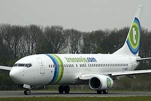 Transavia Agadir : le blog d 39 a rochti avril 2011 ~ Gottalentnigeria.com Avis de Voitures