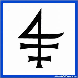 Image Gallery hermes greek god symbol