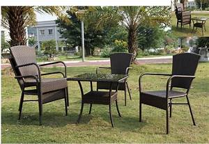 home depot patio furniture clearance coupon home design With home furniture depot outlet