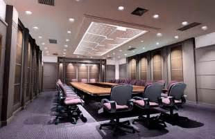 interior design  furnishing  office interior design