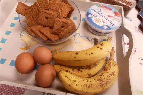 coupe banane cuisine tiramisu en verrine aux spéculoos et bananes lestilleuls