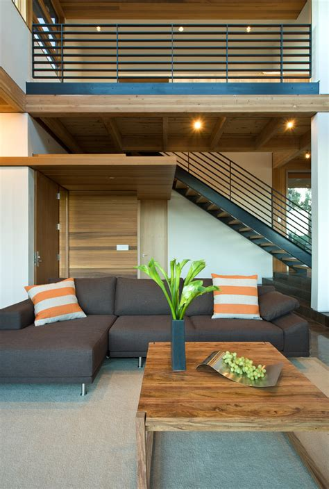 timeless brown interior designs     blow  mind page
